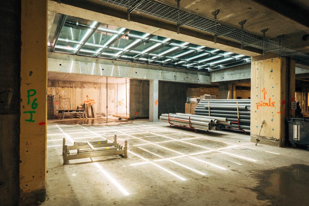2016-07-06, Eiffage Construction Tertiaire, VIVACITY, Chantier N°704 800-262.jpg