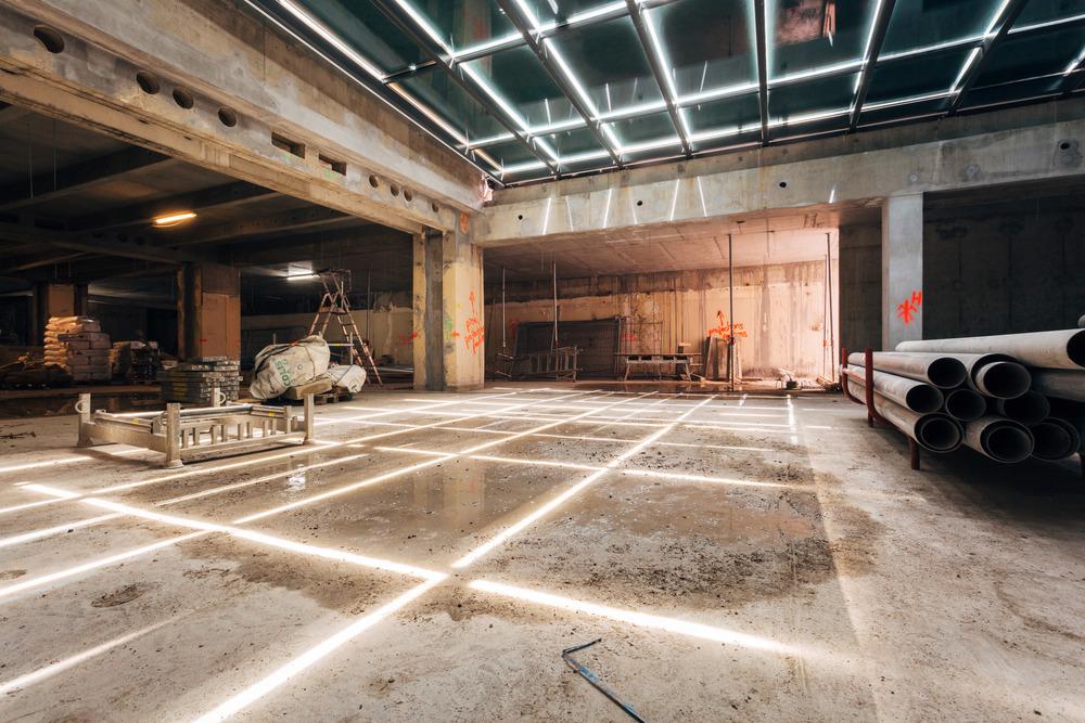 2016-07-06, Eiffage Construction Tertiaire, VIVACITY, Chantier N°704 800-269.jpg