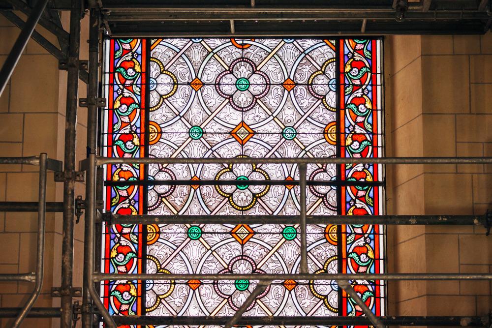 Chapelle Ecole Saint-Genevieve-35.jpg