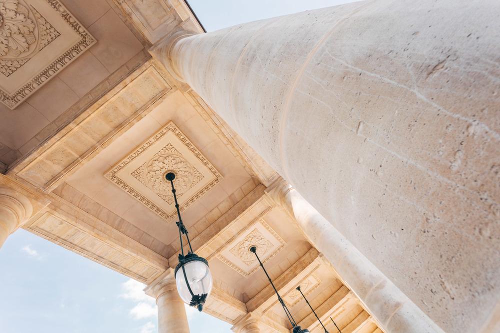 M.C.C. - Palais Royal-22.jpg