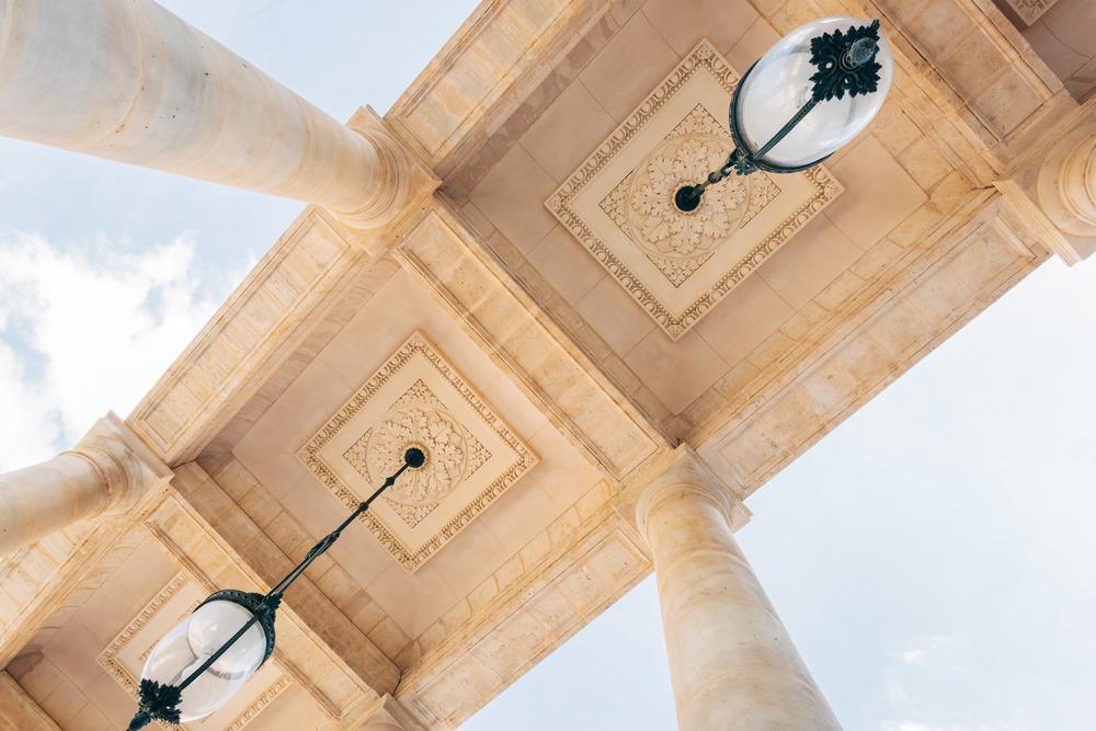M.C.C. - Palais Royal-24-2.jpg