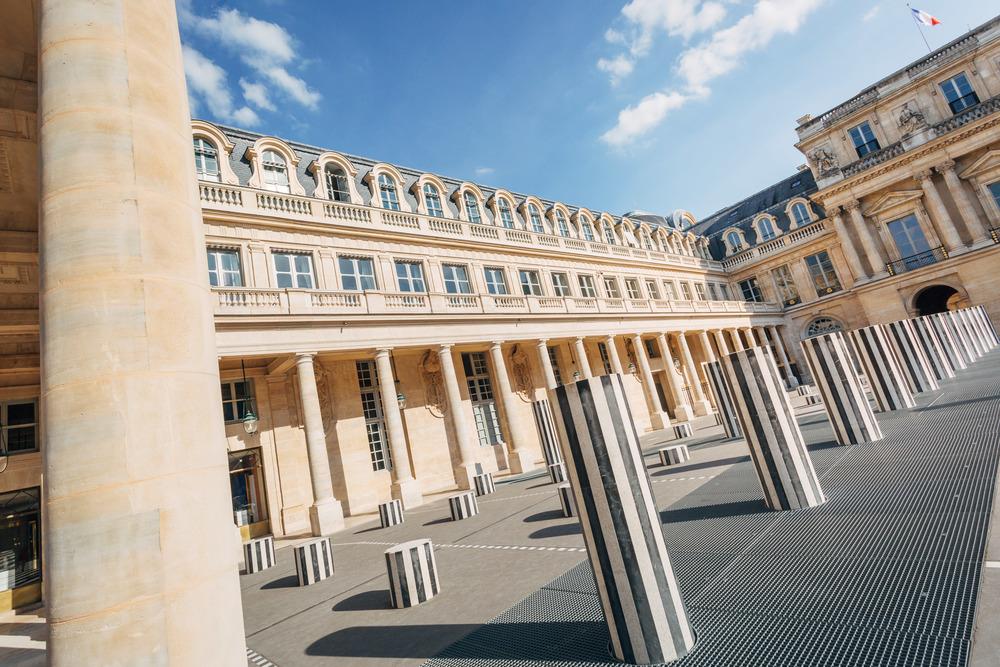 M.C.C. - Palais Royal-30.jpg