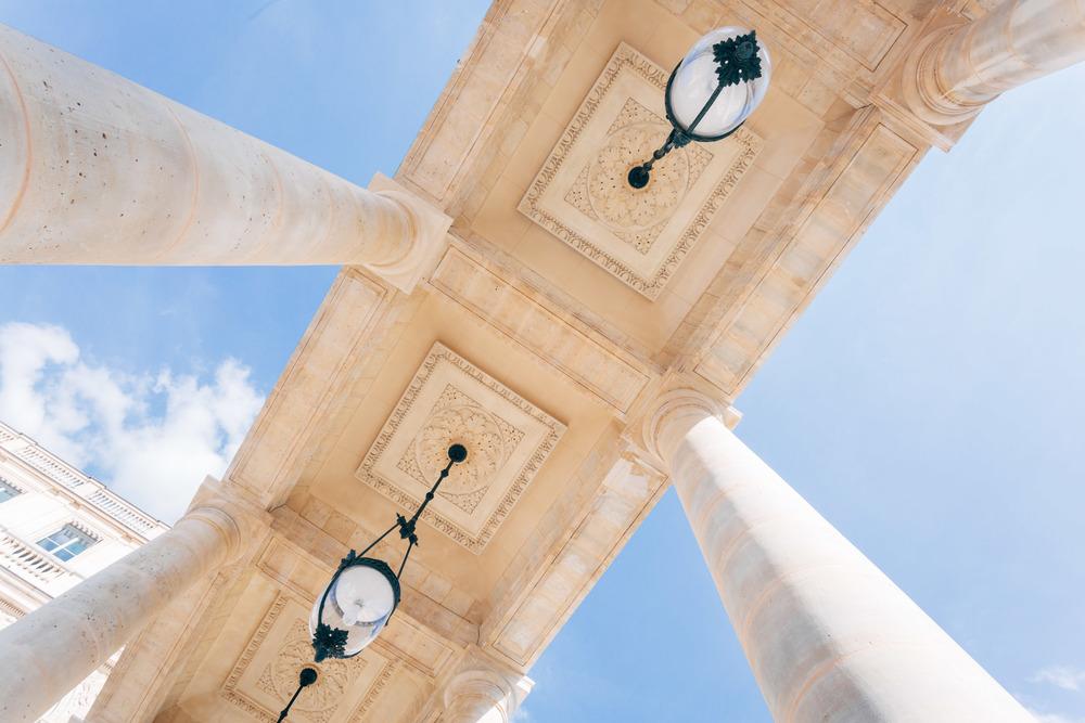 M.C.C. - Palais Royal-35-2.jpg