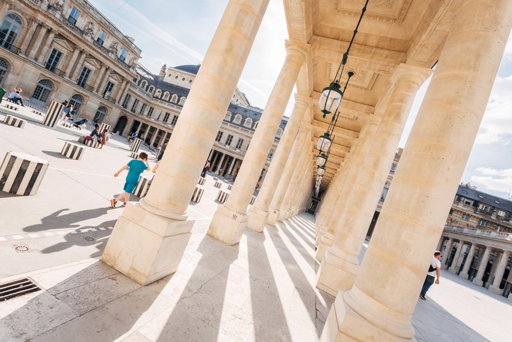 M.C.C. - Palais Royal-38-2.jpg
