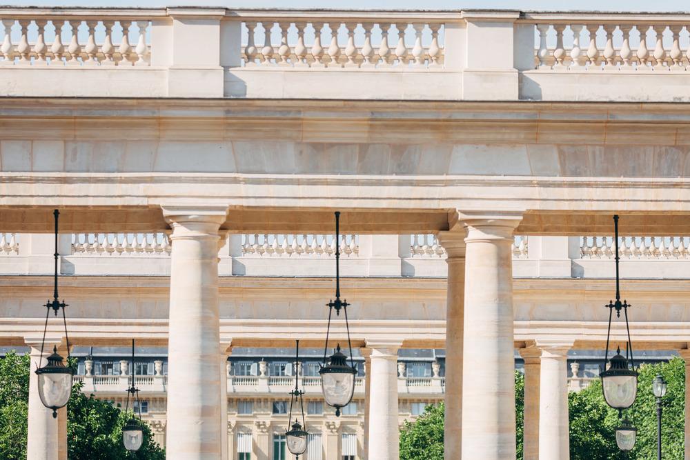 M.C.C. - Palais Royal-42.jpg