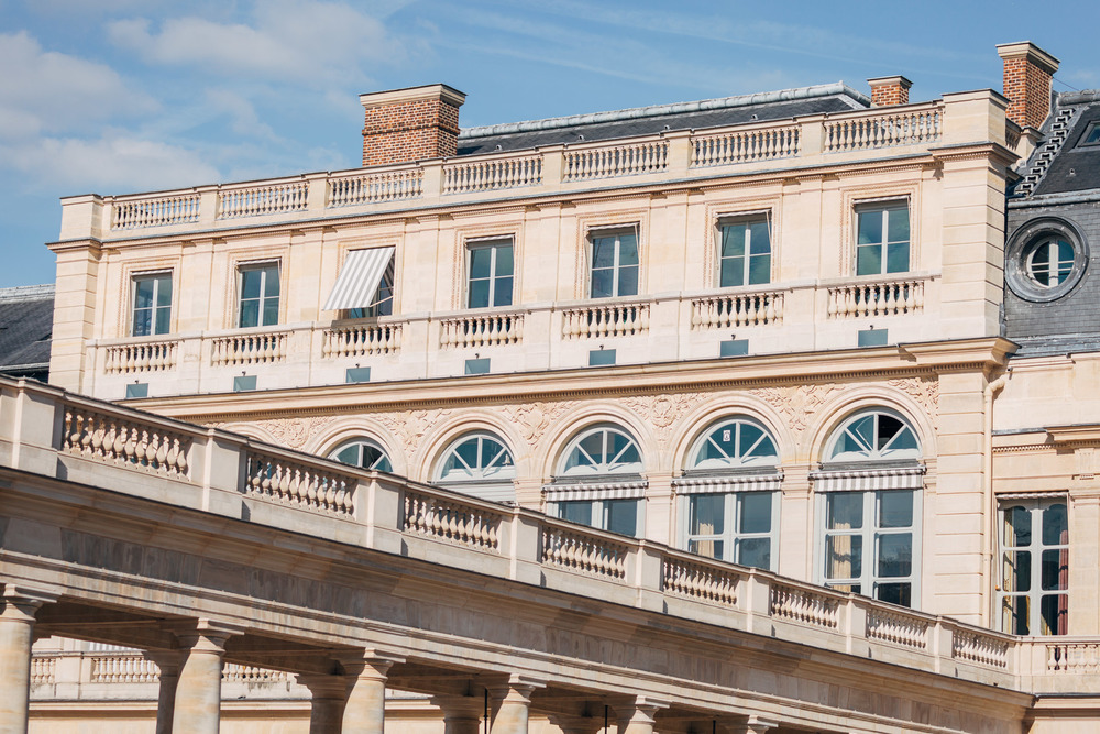 M.C.C. - Palais Royal-47.jpg