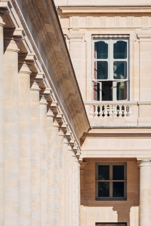 M.C.C. - Palais Royal-53-2.jpg