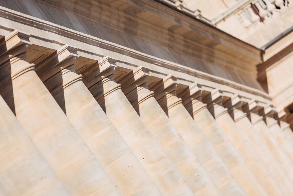 M.C.C. - Palais Royal-57-2.jpg