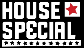 HouseSpecial_300x.jpg
