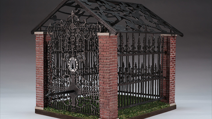 LAIKAhouse_birdhouse_04
