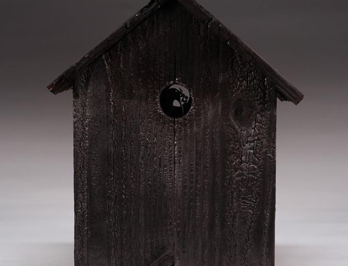 LAIKAhouse_birdhouse_06
