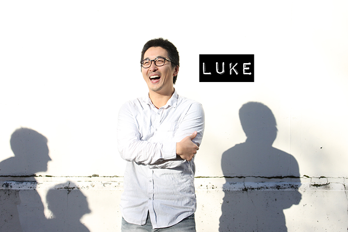luke for blog