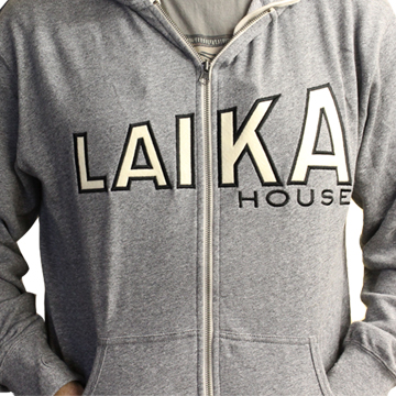 househoodie