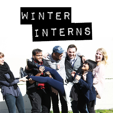 winter interns graphic square