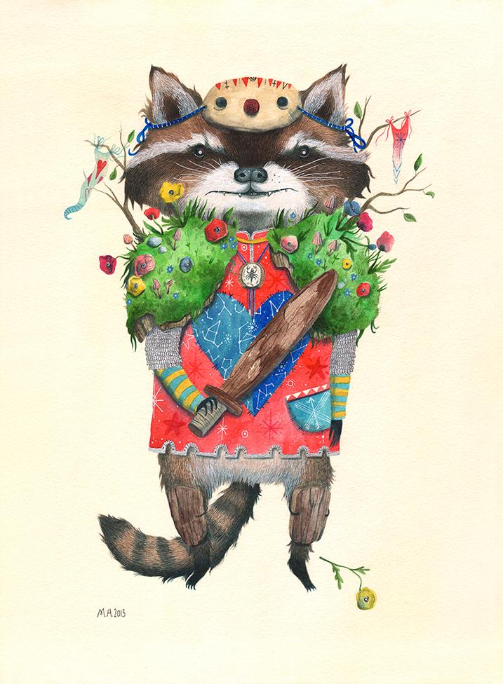 Raccoon_FINAL_WEB