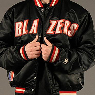 blazers_promo