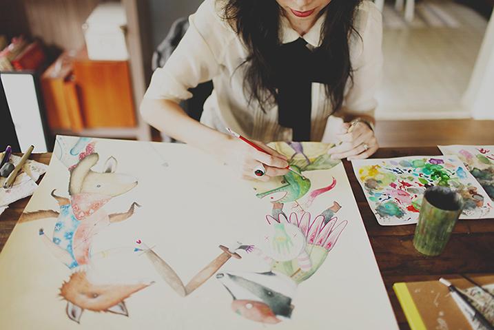 maryanna_painting4