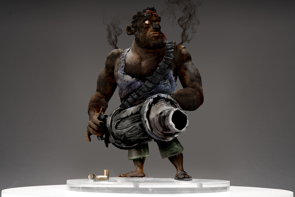 heavy_charred_v4.jpg