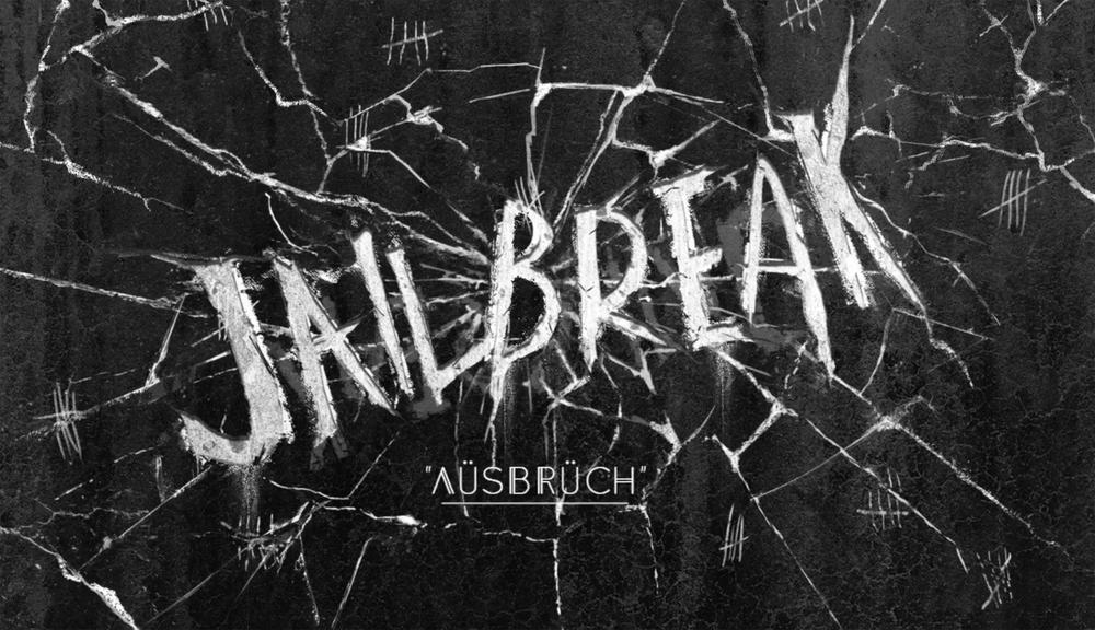 HouseSpecial_jailbreak_title.jpg