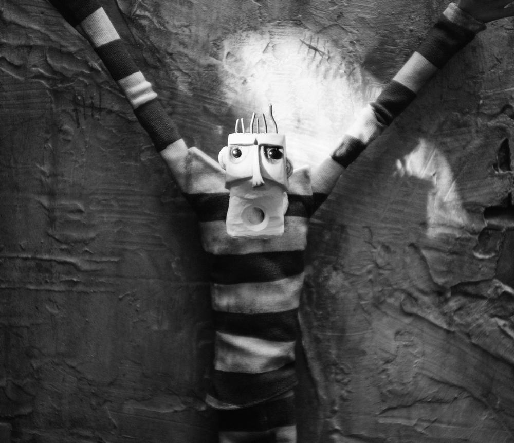 HouseSpecial_jailbreak_puppet.jpg