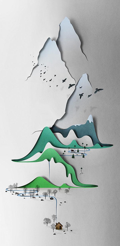 paper-art-17-1.jpg