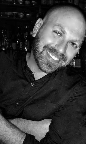 Mike Orsini