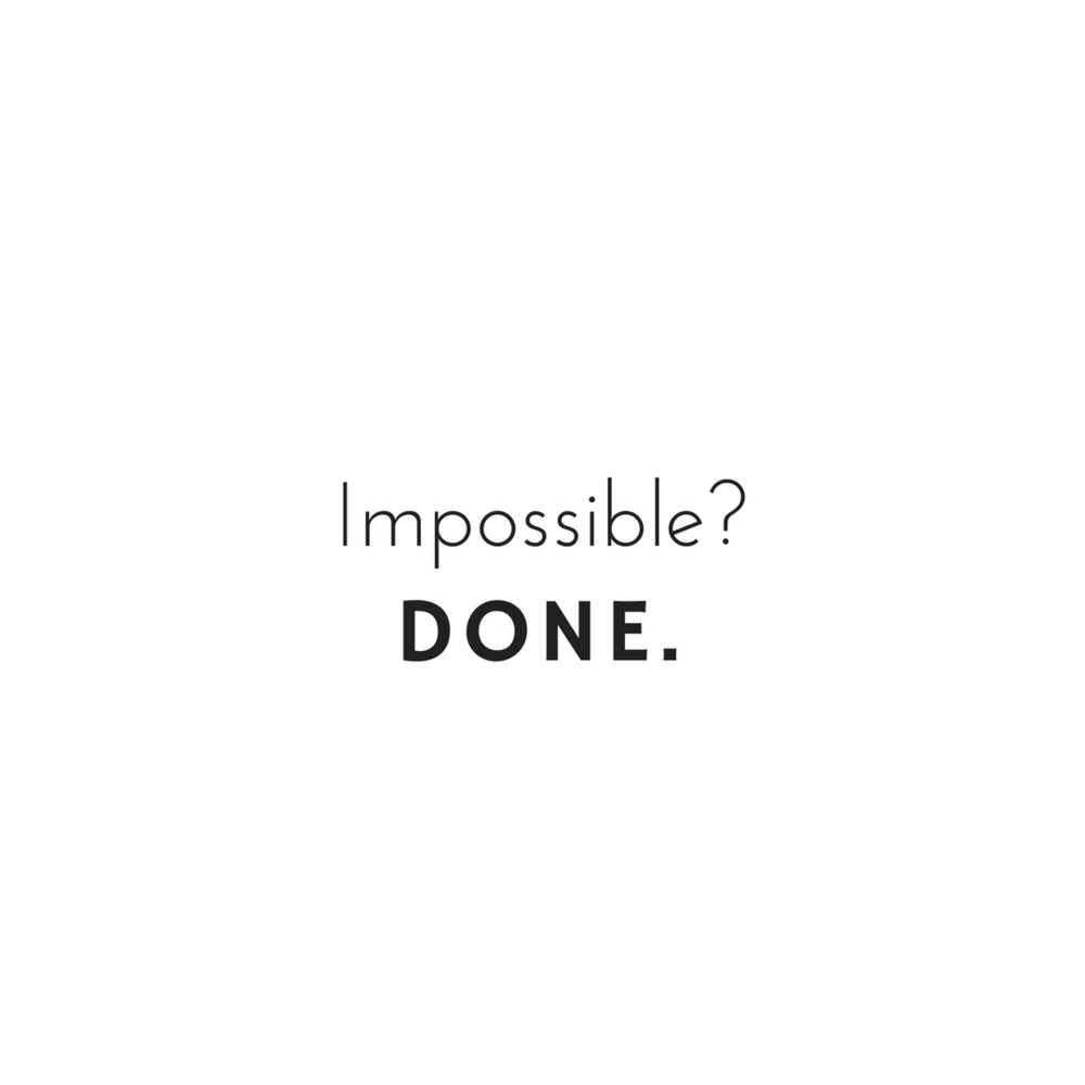 Impossible-Done..png