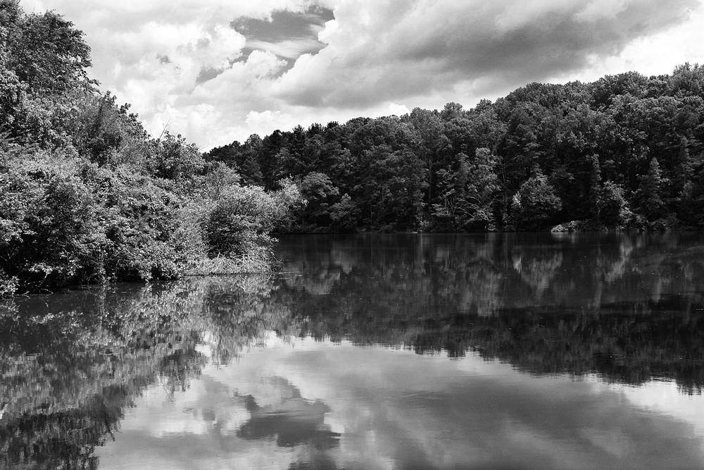 Emory Lake.jpg