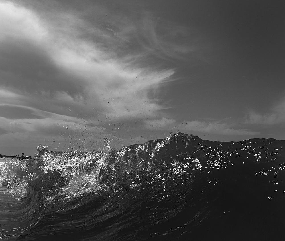 Waves 2-5726.jpg