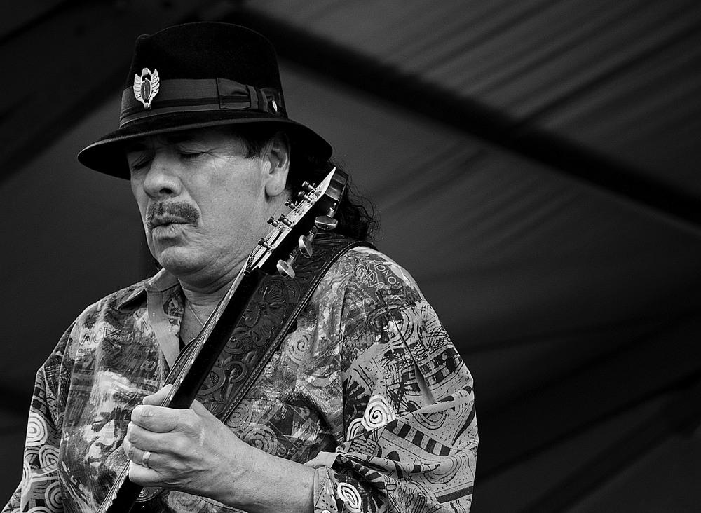 Carlos Santana-1512.jpg