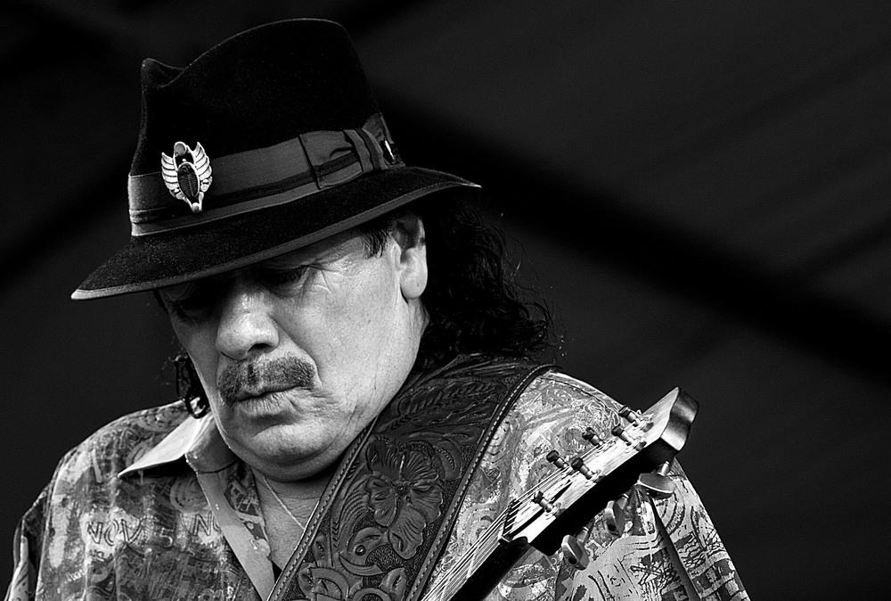 Carlos Santana-1443.jpg