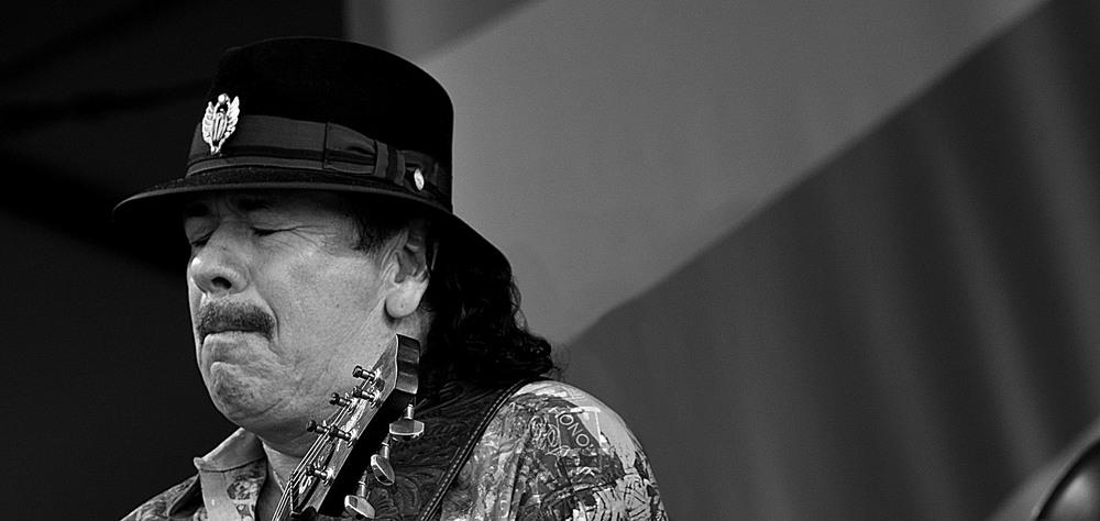 Carlos Santana-1489.jpg