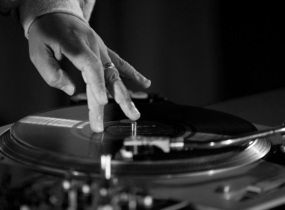 DJ Red Alert-4990.jpg