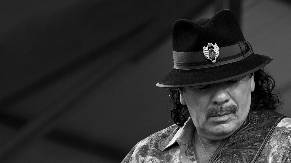 Carlos Santana-1475 copy.jpg