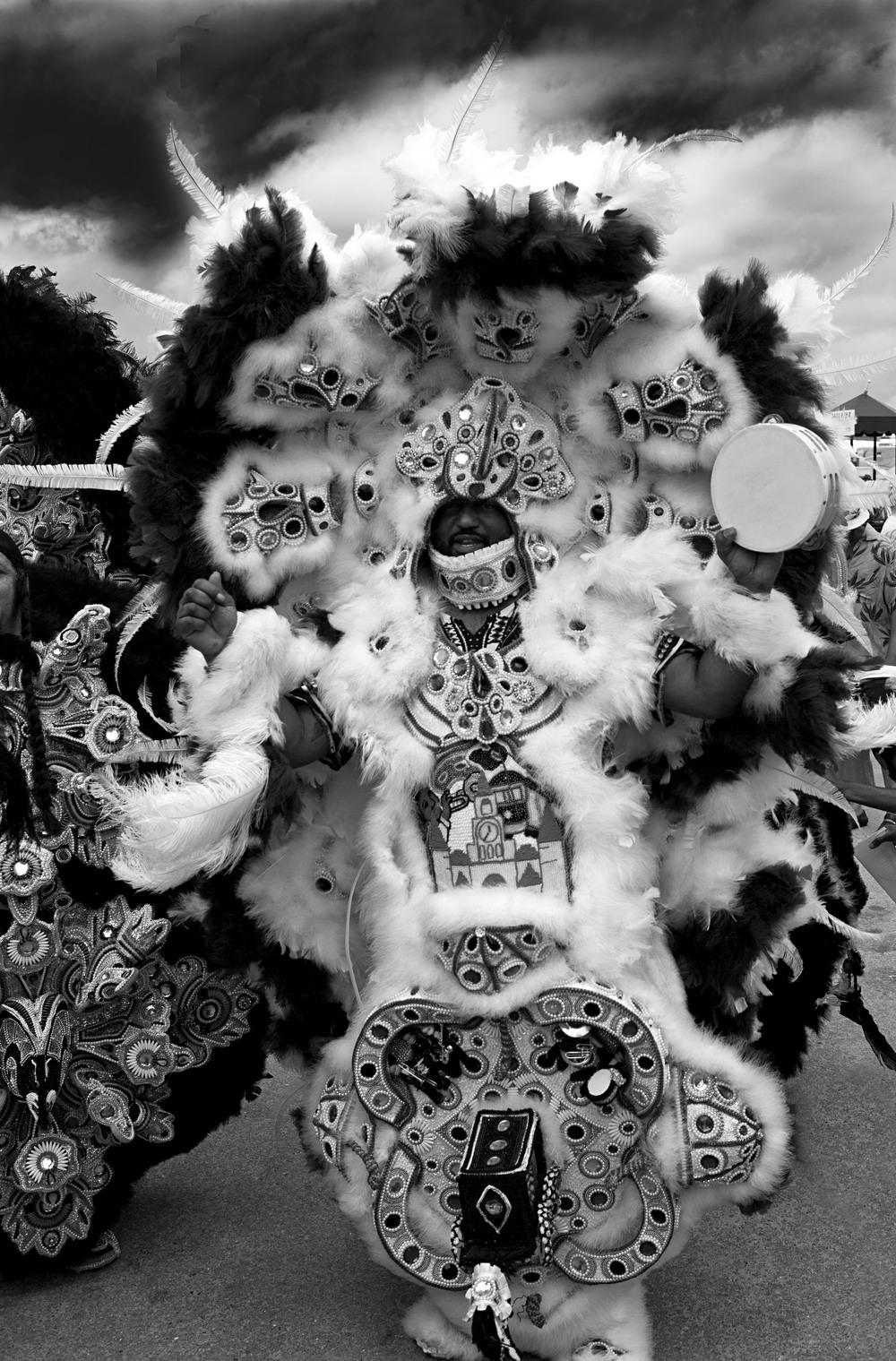 Mardi Gras Indians-0499.jpg