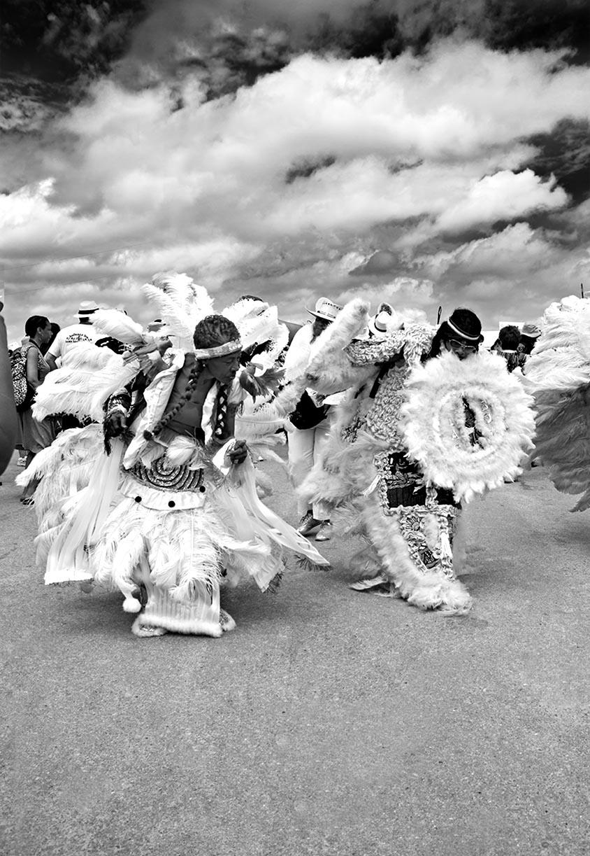 Mardi Gras Indians-0596.jpg