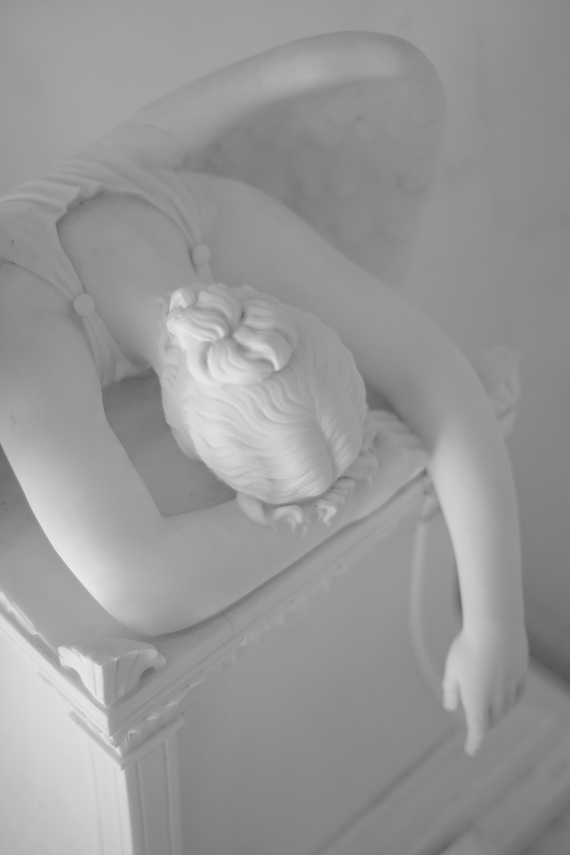 Weeping Angel (Angled).jpg