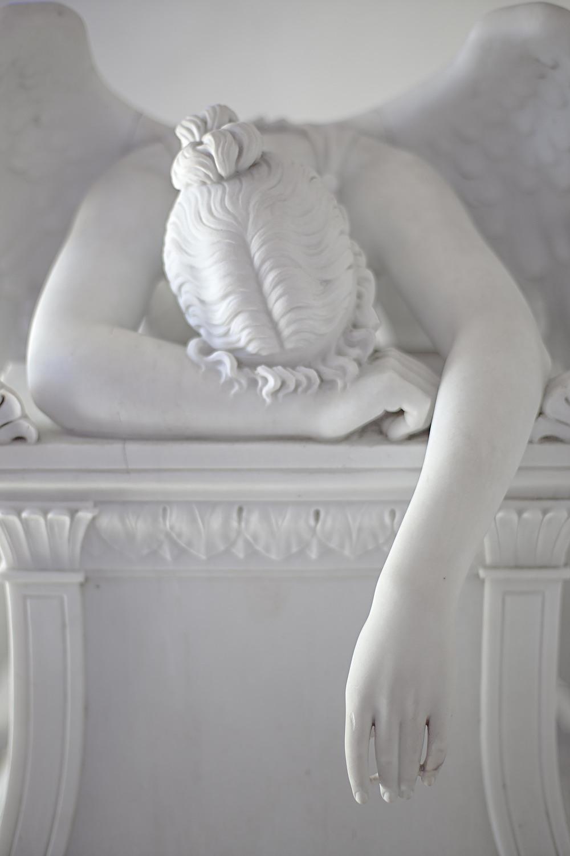 Weeping Angel (Frontal).jpg