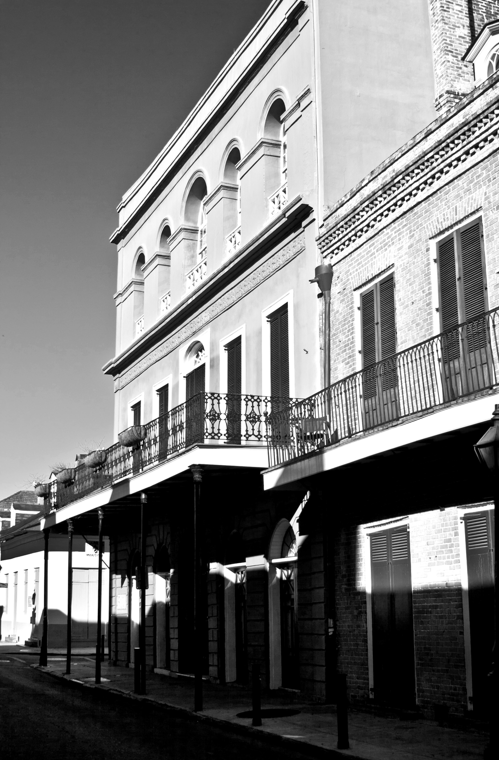 French Quarter housing facade.jpg