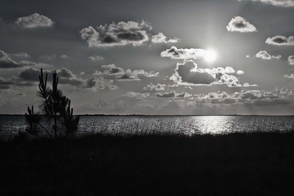 Beachfront Clouds.jpg