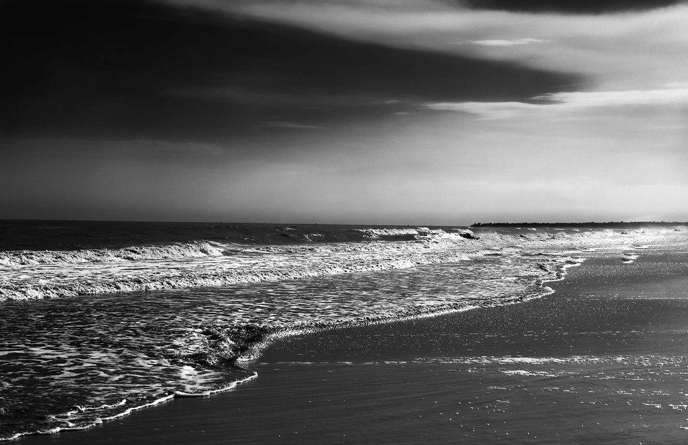 Cape Sand Blast_5694.jpg