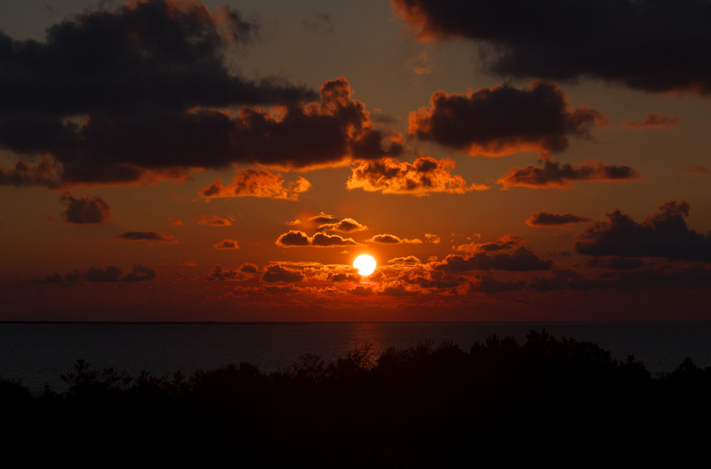 Florida Sunset_6830.jpg