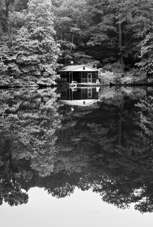 Nature-6015 Lake House.jpg