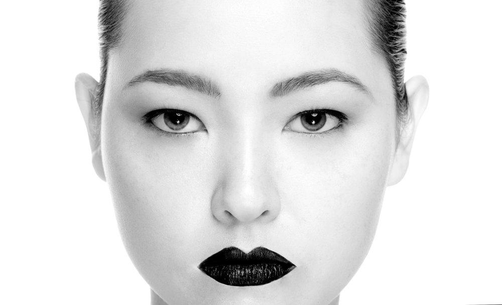 Korean Beauty-1408.jpg