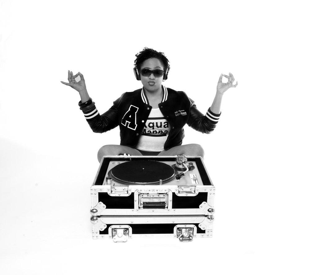 DJ Aquaria_0220.jpg