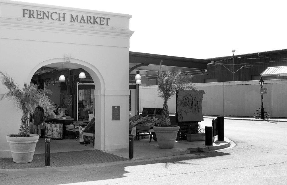 French Market 1 copy.jpg