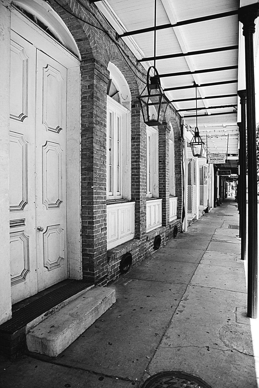 French Quarter Sidewalk .jpg