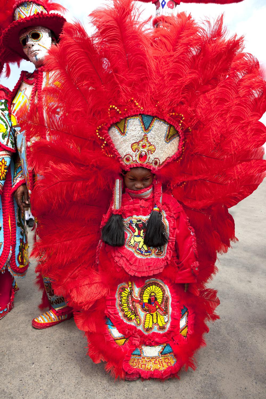 Mardi Gras Indians-2855-Recovered.jpg
