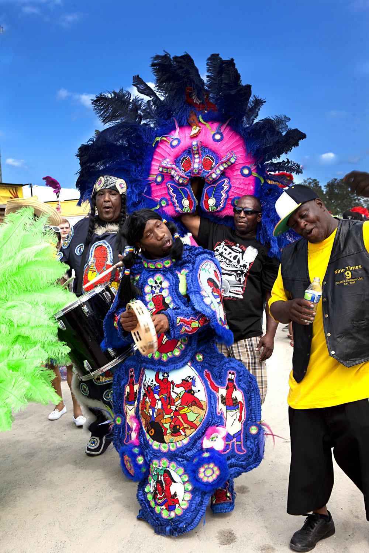 Mardi Gras Indians-2863 copy.jpg
