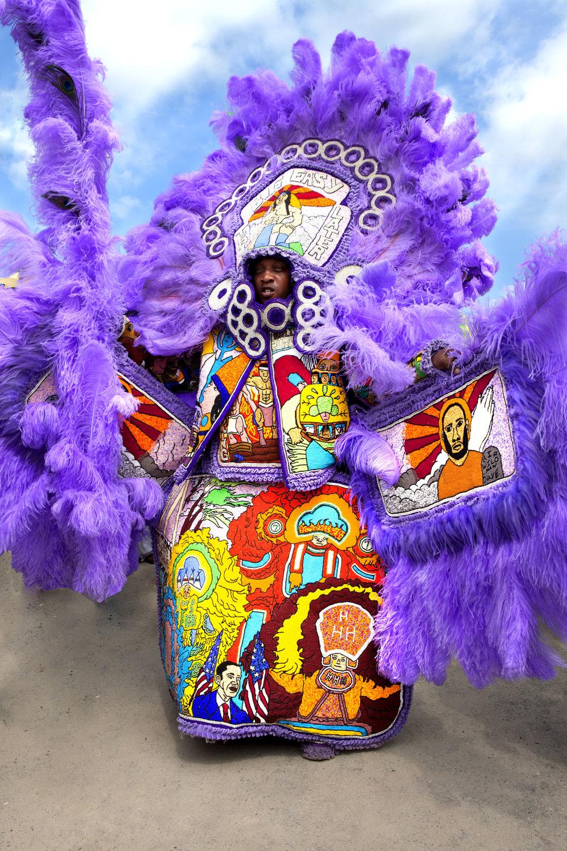 Mardi Gras Indians-2879-Recovered.jpg